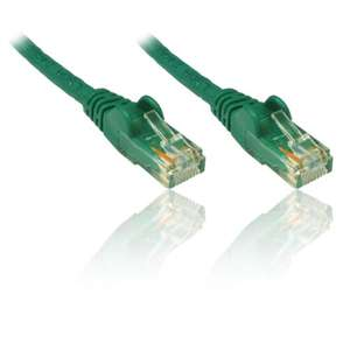PremiumCord Network Cable, Ethernet, LAN & Patch Cable CAT5e 1 Metre - 43p (+£4.49 non-prime / UK Mainland) via Amazon EU on Amazon