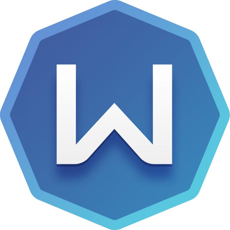 Windscribe VPN (20GB Data a month) free at Sharewareonsale