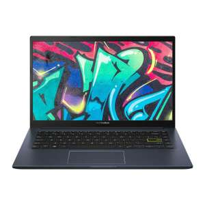Asus VivoBook 14 Inch FHD IPS NanoEdge Ryzen 5 4500U 8GB 512 SSD Laptop, £479.71 at buyitdirectdiscounts/ebay