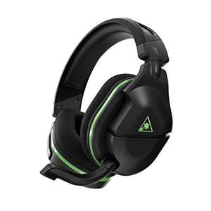 Turtle Beach Stealth 600 Gen 2 Wireless Gaming Headset for Xbox One and Xbox Series X £77 @ Amazon