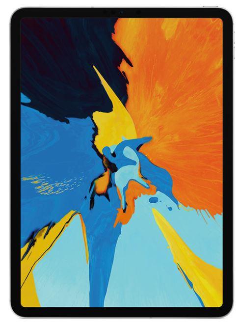 Apple iPad Pro 2nd Gen, 11 Inch, 128GB, Wifi MY252B/A in Silver £599.89 at Costco