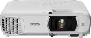 EH-TW750 Full HD 1080p Projector £503.29 delivered epson_official_outlet eBay