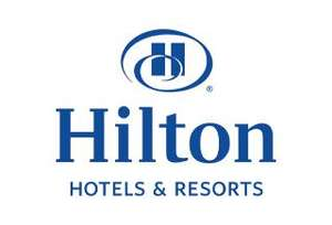 £50 cashback on £200 spend at Hilton Hotels via Amex Cashback Offers (selected accounts) @ American Express