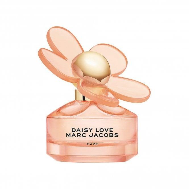 Marc Jacobs Daisy Love Daze Eau De Toilette 50ml Spray £29 + Free UK Mainland Delivery using codes @ Beauty Base