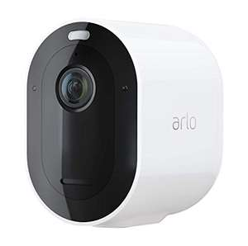 Arlo Pro3 Wireless Home Security Camera System CCTV, Wi-Fi £194.99 Amazon