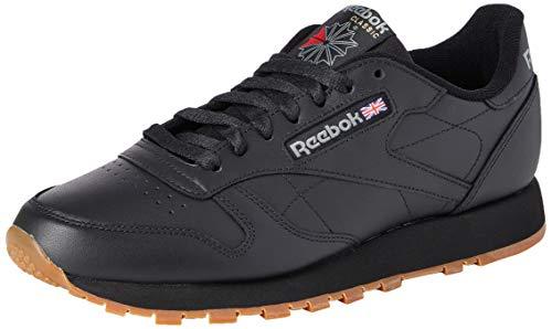 Reebok Men's Cl Lthr Training Running Shoes £38.99 at Amazon