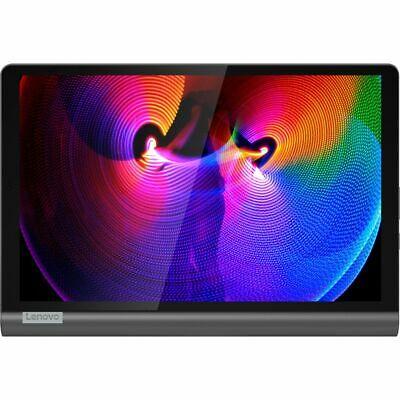 Lenovo Yoga Smart Tab 10.1in FHD IPS 3GB RAM 32GB Tablet, £141.55 (UK Mainland) at AO ebay