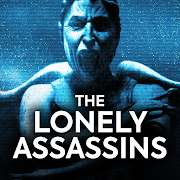 Doctor Who: The Lonely Assassins - A Mystery Game £2.79 at Google Play Store