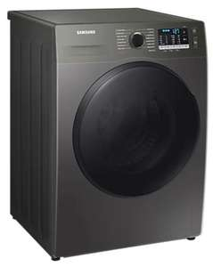 Samsung WD90TA046BX/EU, 9kg/6kg, 1400rpm, Washer Dryer Graphite with 5 Year Warranty £474.99 delivered (Members Only) @ Costco