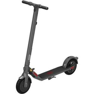 Segway E22E Electric Scooter - UK Edition - £304.96 @ Laptops Direct