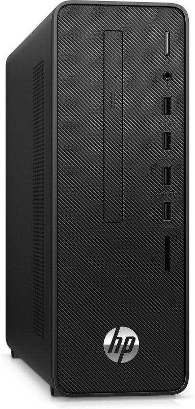 HP 290 G3 SFF Core i3 10th Gen 8GB RAM 256GB SSD Win10 Home Desktop PC - £353.47 @ Ebuyer
