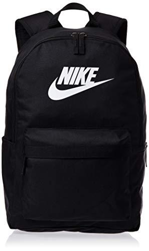 Nike Unisex Nk Heritage Bkpk - 2.0 Sports Backpack £17.78 (Prime) + £4.49 (non Prime) (UK Mainland) Sold by Amazon EU @ Amazon