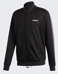 Adidas celebrate the 90s Track Top Now £23.36 with code on Adidas app Free delivery with creators club @ Adidas