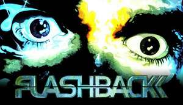 [Steam] Flashback (PC/Mac) - 67p @ Gamersgate