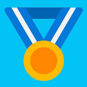 Up to 10,000 Microsoft Reward Points in the May Gamerscore Challenge, on the Xbox console Rewards App