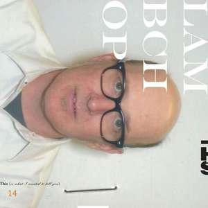 Lambchop - This Is What I Wanted To Tell You - Vinyl Record LP £9.92 at Rarewaves