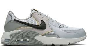 Men's Nike Air Max Excee Trainers now £45.47 Instore @ Nike Outlet Castleford