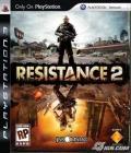 Resistance 2 - £19.99 PS3 Instore @ Morrisons