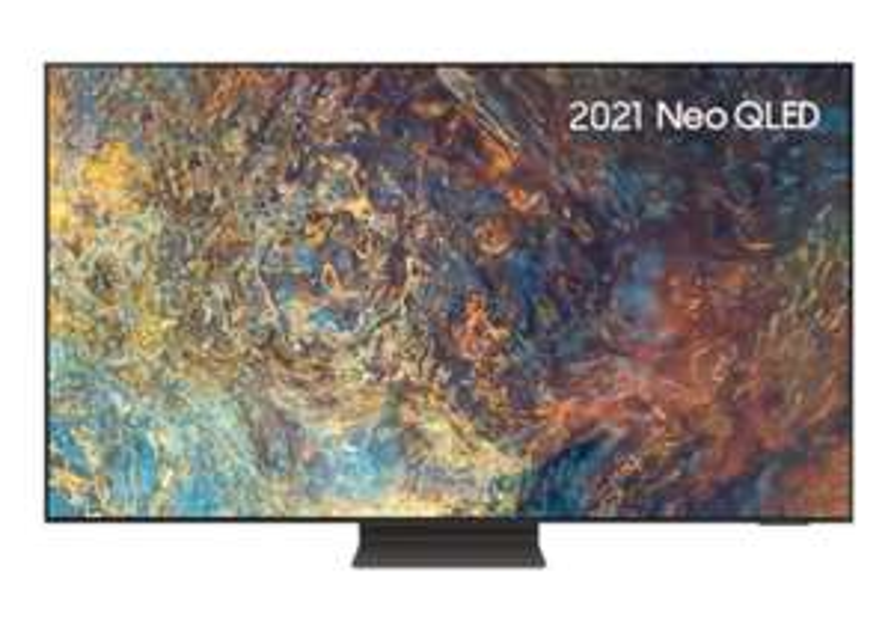 "Samsung 55"" QN95A Mini QLED - Employee/Bluelight/WorkPerks Price - £1,799 @ Samsung"