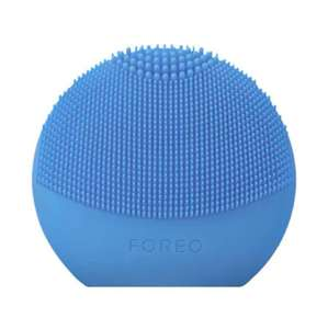 FOREO LUNA fofo Smart Facial Cleansing Brush - £39.49 at Superdrug