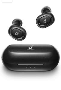 Upgraded Anker Soundcore Liberty Neo Wireless Earphones with IPX7 Waterproof- £31.99 @ Sold by AnkerDirect and FBA
