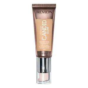 Revlon PhotoReady Candid Glow Foundation 2 for £7.49 @ Superdrug - free Order & Collect / £3 delivery