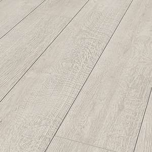 Wickes laminate flooring sale (e.g. Wickes Albero White Oak Laminate Flooring 1.48m² for £16.28 click & collect) @ Wickes