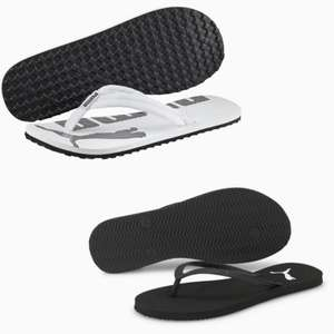First Flip Women's Sandals for £11 (possible £9.35) or Epic Flip v2 for £12.50 (possible £10.62) delivered @ Puma