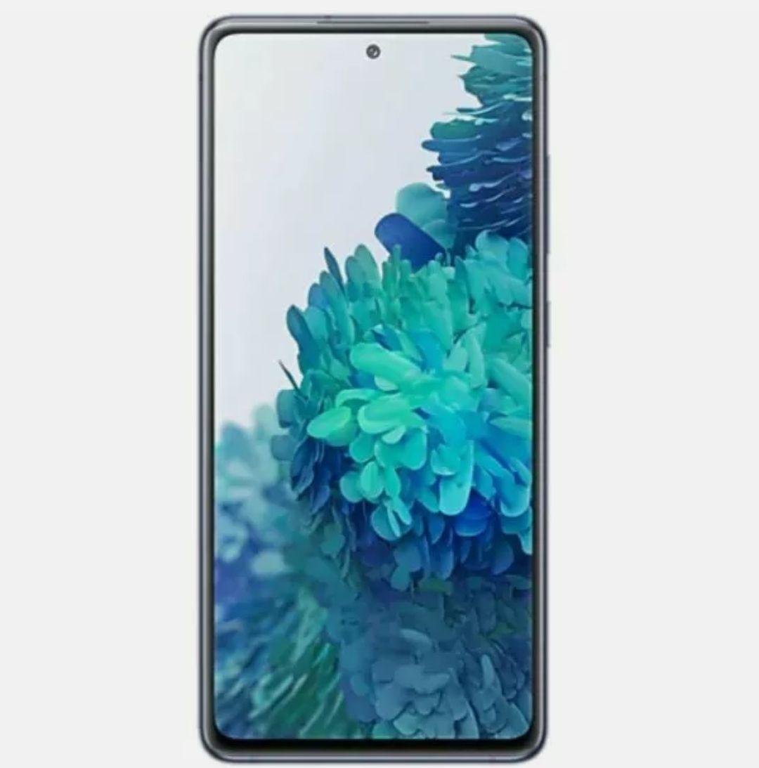 Samsung Galaxy S20 FE 5G SM-G781B/DS 2020 DUAL SIM 128GB (Grade A Used Excellent Condition) - £370.49 @ Limetropic / Ebay