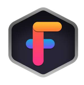 Febon-Icon Pack @ Google Play Store