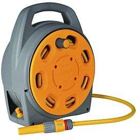 Hozelock Hose Box with 20m Hose (Free click & collect available or £4.95 p&p) @ Robert Dyas
