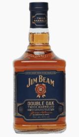 Jim Beam Double Oak - £11.55 at Asda Holt Park, Leeds