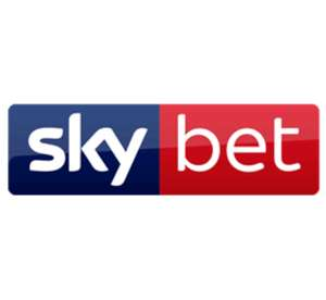 Free £5 bet if you Bet £5 in play, Man U/Liverpool. Opt in required @ Sky bet