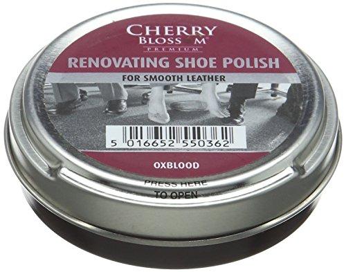 Cherry Blossom Premium Renovating Polish £3.30 (Prime) + £4.49 (non Prime) at Amazon