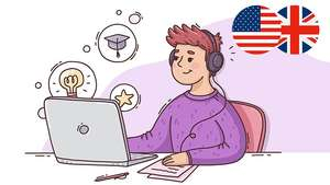 TEFL Course: Teach English Online As A Foreign Language Course Free at Udemy