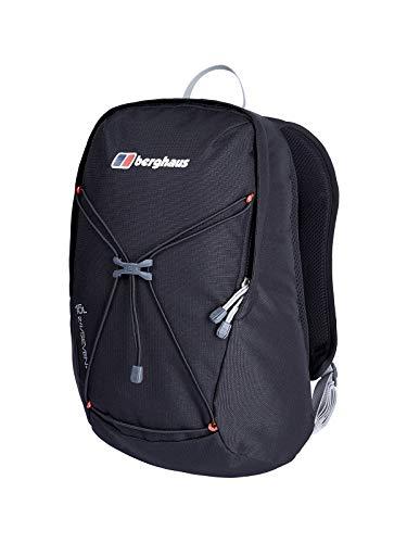 Berghaus TwentyFourSeven Plus 15 Litre Backpack, £16.99 Prime / £21.48 Non Prime at Amazon