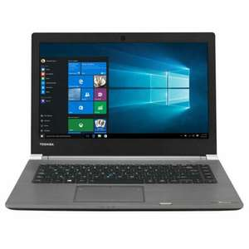 "Toshiba Tecra A40-C-18R 14"" Laptop (Core i5, 4GB RAM, 128GB SSD, Windows 10) - REFURBISHED £149.99 @ Electrical Deals"