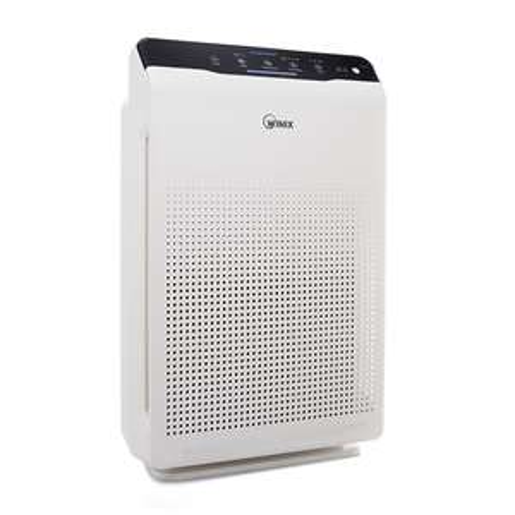 Winix Zerxo AZBU330-HWB air purifier - £119.98 (Members Only) @ Costco