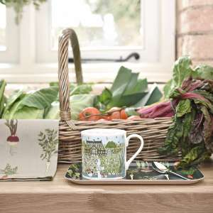 3 For 2 on Peony & discount if sign up 10% off at sophie allport - £3.95 delivery / free over £50