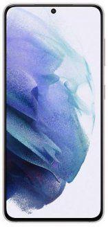 SAMSUNG GALAXY S21 5G (128GB) - PHANTOM WHITE - £618 @ Chitter Chatter