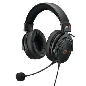 ADX7.1 Gaming Headset [AFSH0520] - PC / Mac / Nintendo Switch / PS4 / Xbox One / Smartphones & Tablets - £22.99 Delivered Code @ Currys