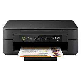 Epson Expression Home XP-2100 Printer with 12 Month ReadyPrint Ink Subscription Included for £53.99 Click and Collect (using code) @ Ryman