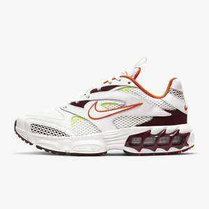 Nike Zoom Air Fire Women's Trainers - 2 colour options £54.99 delivered @ Foot Locker