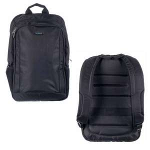 Samsonite Guard It 2 SP Laptop Backpack 15.6 Inch - £22.49 Click & Collect Using Code @ Ryman