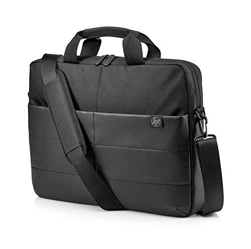 "HP 15.6"" Classic Briefcase - £7.84 (Prime) + £4.49 NP @ Amazon"