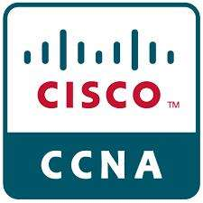 Free Cisco CCNA 200-301 - David Bombal - Udemy