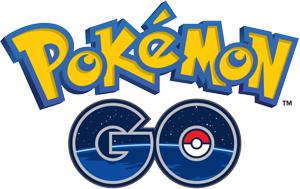 30 Free Ultraballs (Selected Accounts) for Pokémon GO!