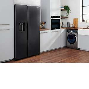 15% Off Samsung Home Appliances with Unidays + Extra 15% When you Buy 2 / 20% Off 3 via Samsung Store