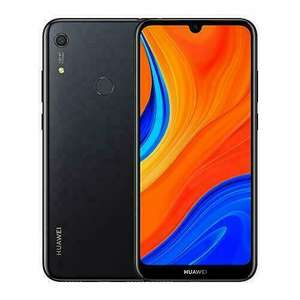 HUAWEI P30 128GB 6.1 Inch OLED Smartphone with Triple Camera, 6GB RAM (Used, Grade A - Broken Fingerprint Reader) £180 at Stock Must Go