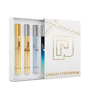 Paco Rabanne Masculine Mini Gift Set £16 (Order & Collect Only) at Superdrug
